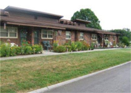 800 Blue Ridge Way, Newport, TN 37821