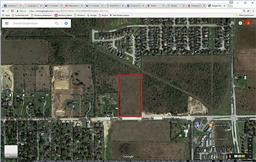 Houston Home at 0 Morton Katy , TX , 77493 For Sale