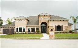 2451 Palmer Drive, Pearland, TX 77581