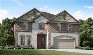 Houston Home at 2005 Brookmont Conroe                           , TX                           , 77301 For Sale
