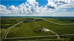 000 fm 562, smith point, TX 77514