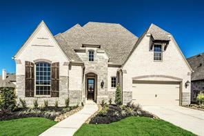 Houston Home at 6715 Juliette Springs Sugar Land                           , TX                           , 77479 For Sale