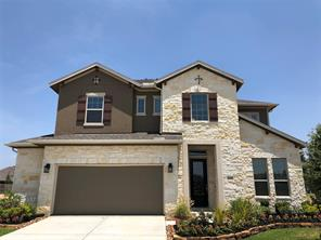 Houston Home at 6718 Chicoma Street Spring , TX , 77379 For Sale
