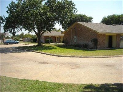 105 Northgate Circle, Burnet, TX 78611