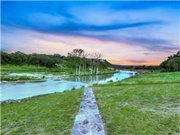 130 water park road, wimberley, TX 78676