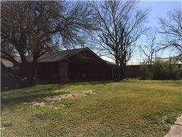 7726 wynlea street, houston, TX 77061