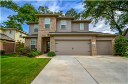 101 Meadow Ridge Way, Clute, TX 77531