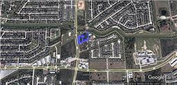 00 queenston boulevard, houston, TX 77084