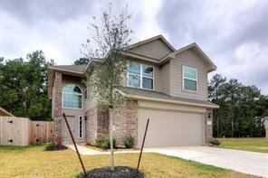 Houston Home at 16627 Mablethorpe Houston , TX , 77073 For Sale