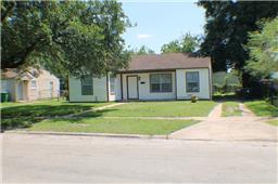 7610 narcissus street, houston, TX 77012