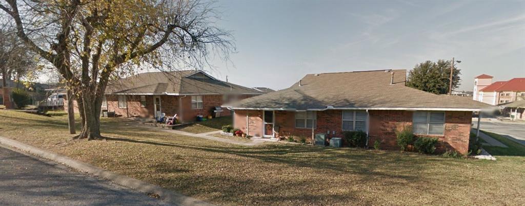 1500 S State Street, Corpus Christi, TX 76234