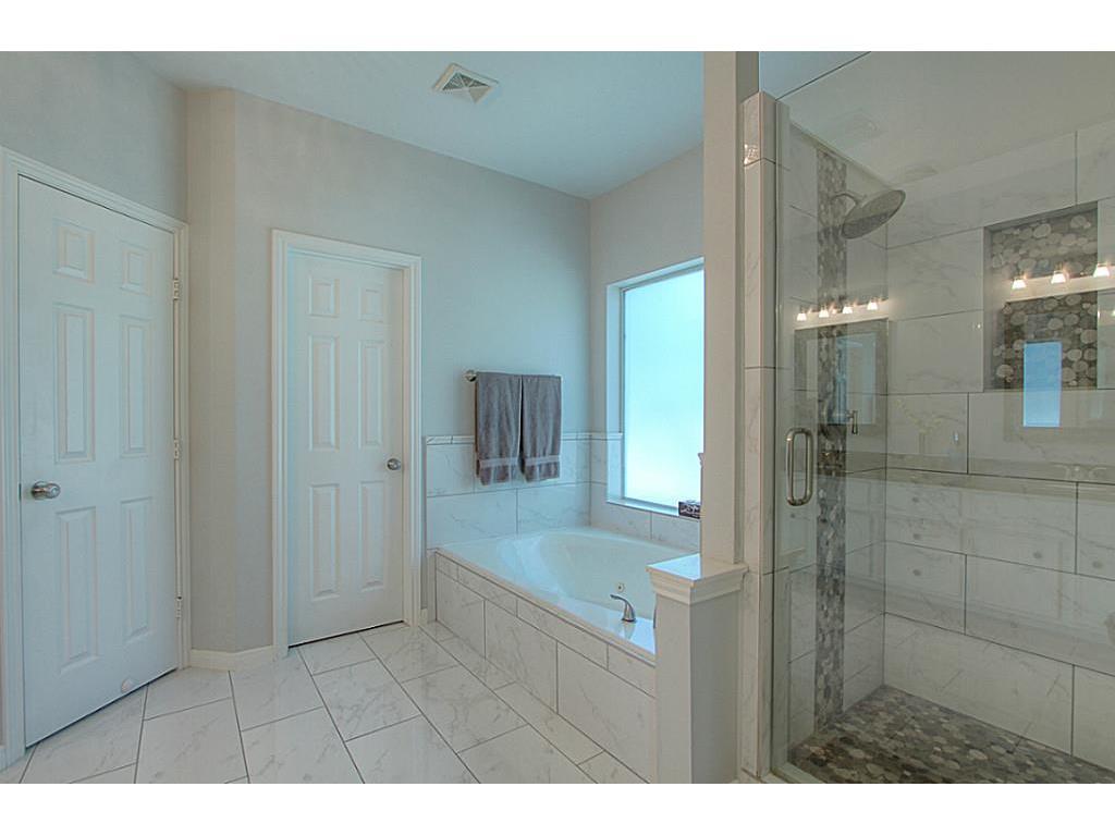 3112 Bay Ridge Ct, Friendswood TX 77546