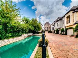 Houston Home at 6521 Clarewood Oak Estates Lane Houston                           , TX                           , 77081 For Sale