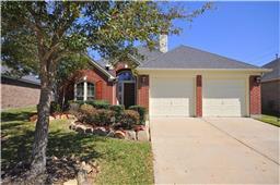 4631 Red Lake Ln, Richmond, TX, 77406