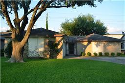 1319 Grand Junction Dr, Katy, TX, 77450
