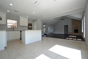 Houston Home at 10638 Bob White Drive Houston , TX , 77096-5659 For Sale