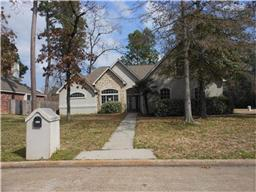 3002 PINE CHASE DR, MONTGOMERY, TX, 77356