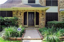 3015 Steepbank Cir, Sugar Land, TX, 77479