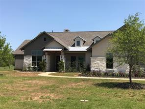 Houston Home at 3210 River Ranch South Drive Rosenberg                           , TX                           , 77471-7682 For Sale