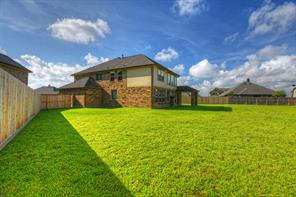 21011 coastal springs, spring, TX 77379