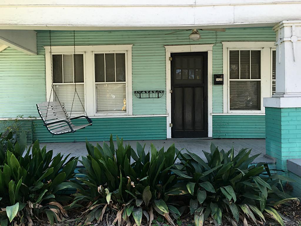 1123 Welch Street, Houston, TX, 77006 | Greenwood King Properties