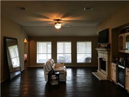 13223 Wortham Brook Ln, Houston, TX, 77065