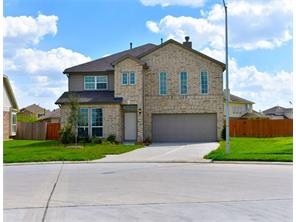 12655 ashlynn creek, houston, TX 77014
