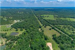 Houston Home at 768 Meadow Bend Road Bellville                           , TX                           , 77418 For Sale