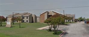 1125 n ross avenue, mexia, TX 76667