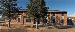 039 S E 15th Ave, Perryton TX 79070