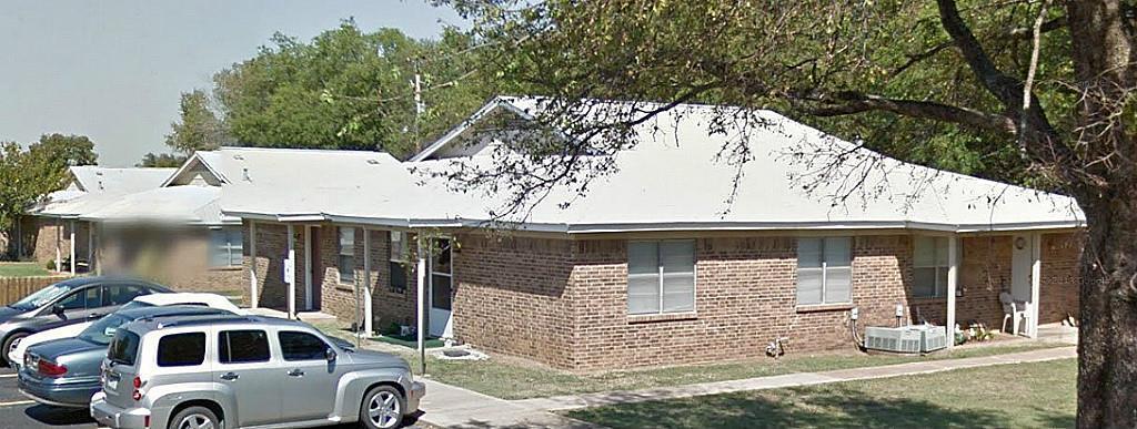 301 North Prairie Street, Pilot Point, TX 76258