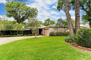 10114 Meadow Lake Lane, Houston, TX 77042