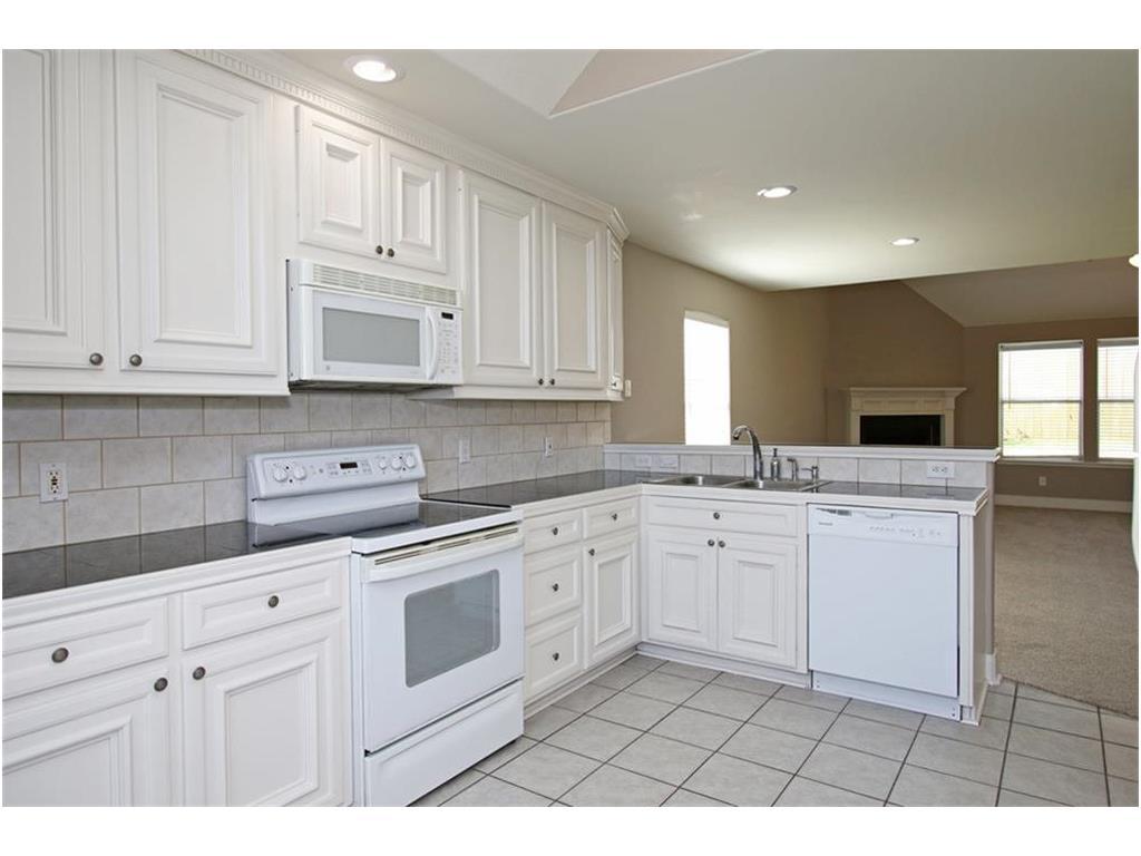 18477 Sunrise Oaks, Montgomery, TX, 77316 | Greenwood King Properties