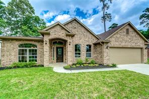 Houston Home at 502 Sea Anchor Way Crosby                           , TX                           , 77532-4519 For Sale