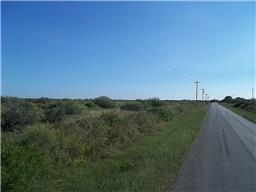 00 CR 306, Port Lavaca, TX 77979