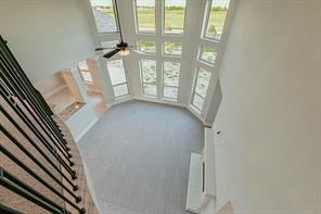 Houston Home at 1907 Opal Field Lane Rosenberg                           , TX                           , 77469 For Sale