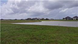 3827 Shore Dr, Rosharon, TX, 77583