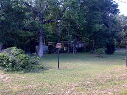 25978 fm 1485 rd, new caney, TX 77357