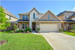 3006 Monticello Pines, League City, TX, 77573