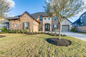 Houston Home at 28311 Ashton Meadows Lane Fulshear                           , TX                           , 77441 For Sale