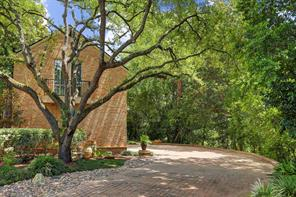 Houston Home at 9143 Briar Forest Drive Houston                           , TX                           , 77024-7222 For Sale