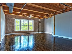 Houston Home at 711 William Street 410 Houston , TX , 77002-1169 For Sale