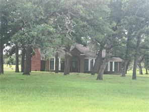 Houston Home at 5135 Goehring Road Ledbetter , TX , 78946-5006 For Sale