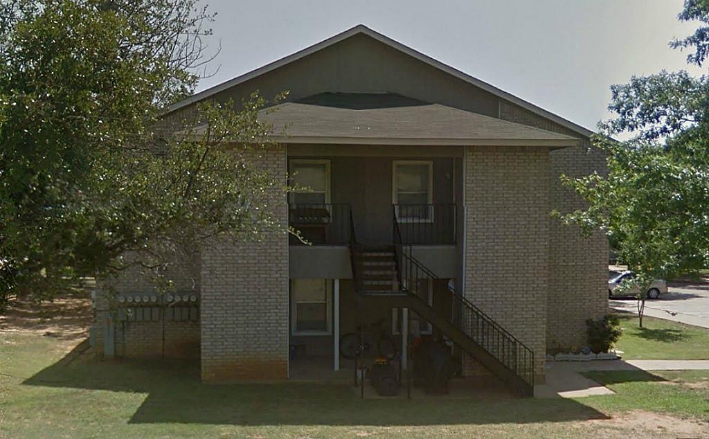 616 Linda Drive, Joshua, TX 76058