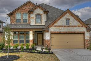 Houston Home at 3715 Lake Bend Shore Spring                           , TX                           , 77386 For Sale