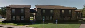 301 yerby street, brazoria, TX 77422