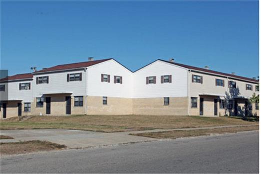 2021 Palisades Drive, Dayton, OH 45414