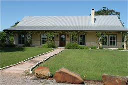 Houston Home at 22581 Fm 1887 Road Hempstead                           , TX                           , 77445-3961 For Sale