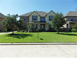Houston Home at 6719 Honeycrest Lane Spring , TX , 77389-4699 For Sale
