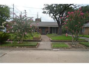 Houston Home at 3522 Suffolk Drive Houston                           , TX                           , 77027-6328 For Sale